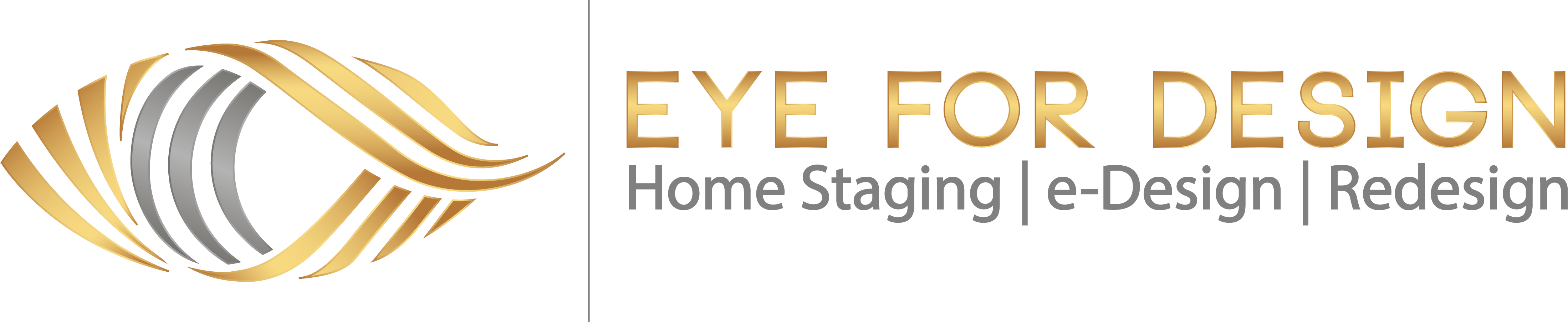 HSR Certified Professional Home Stager Tallahassee, Thomasville
